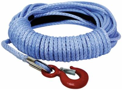 Westin - Westin SYNTHETIC ROPE 47-3600