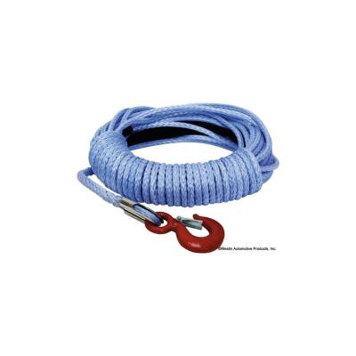 Westin - Westin SYNTHETIC ROPE 47-3602