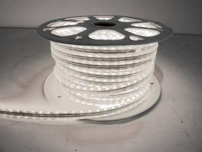"""Race Sport - Race Sport 110V """"Atmosphere"""" Waterproof 5050 LED Strip Lighting Warm White MS-5050-164FT-WW"""