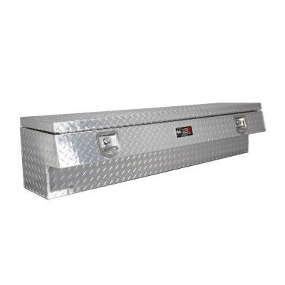 Westin - Westin HDX LOW SIDER TOOL BOX 57-7110