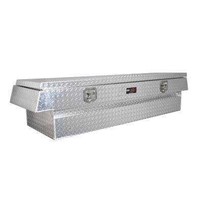 Westin - Westin HDX FULL SIZE TOOL BOX 57-7000