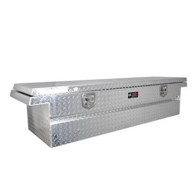 Westin - Westin HDX FULL SIZE TOOL BOX 57-7020