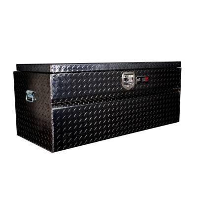 Westin - Westin HDX CHEST BOX 57-7205