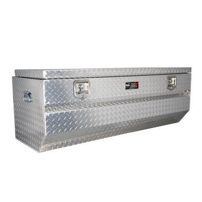 Westin - Westin HDX CHEST BOX 57-7210