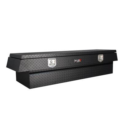 Westin - Westin HDX FULL SIZE TOOL BOX 57-7005