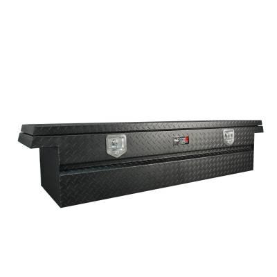 Westin - Westin HDX FULL SIZE TOOL BOX 57-7025