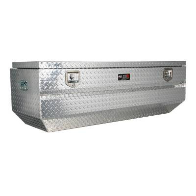 Westin - Westin HDX CHEST BOX 57-7220