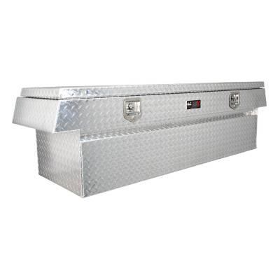 Westin - Westin HDX FULL SIZE TOOL BOX 57-7010