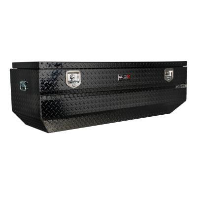Westin - Westin HDX CHEST BOX 57-7225