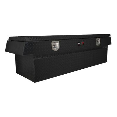 Westin - Westin HDX FULL SIZE TOOL BOX 57-7015