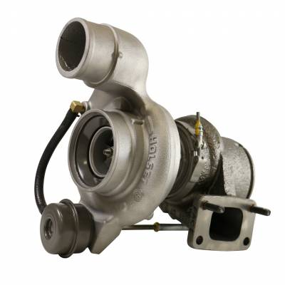 BD Diesel - BD Diesel Exchange Turbo - Dodge 2003-2004 5.9L 4035044-B