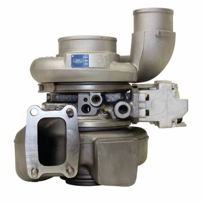 BD Diesel - BD Diesel Exchange Turbo - Dodge 2007.5-2016 6.7L 3799833-B