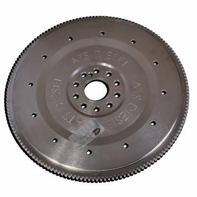 ATS Diesel - Flex Plate, Ford Powerstroke, 7.3L