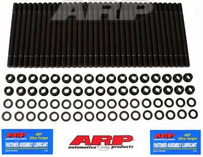 ARP - 1988-94 Ford 7.3 Diesel Headstud Kit