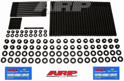 ARP - 6.7L Ford Head Studs