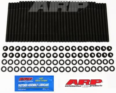 ARP - 93-02 Ford 7.3L Arp 12Mm Headstud Kit.