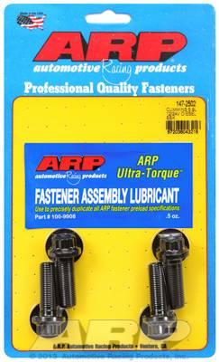 ARP - Cummins Balancer bolts 5.9L 12V/24V & 6.7L 24V (1989-2007) - 1.425 U.H.L.