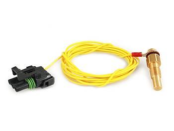 Edge Products - EAS Temperature Sensor -40F to 300F 1/8? NPT