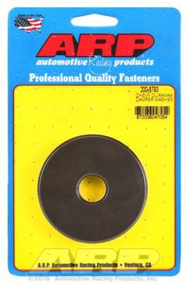 ARP - 6.6L Duramax Harmonic Damper Washer Kit