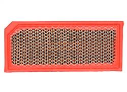 Bullet Proof Diesel - Air Filter, Replacement (for Visteon Air Cleaner, Part Number: 6000064)