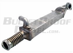 Bullet Proof Diesel - BulletProof EGR Cooler, 6.4L, Vertical, Lifetime Warranty