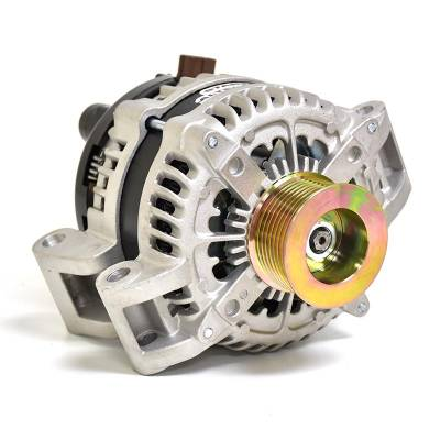 Mean Green Industries  - Mean Green 1290 High Output Alternator