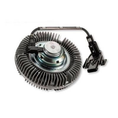 Alliant Power - Alliant AP63536 Fan Clutch