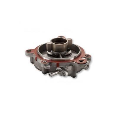 Alliant Power - Alliant AP63725 Vacuum Pump