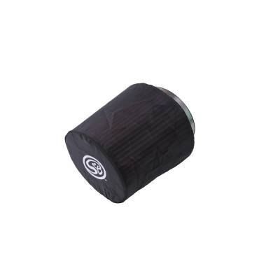 S&B Filters - S&B Filters Filter Wrap for KF-1052 & KF-1052D WF-1033