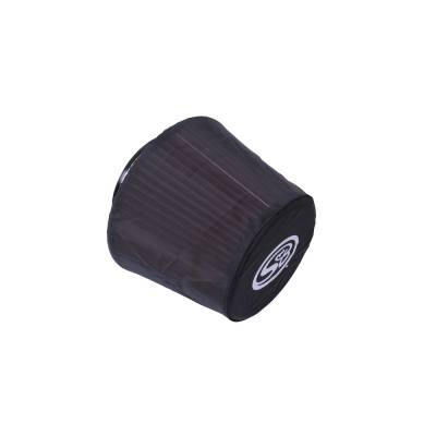 S&B Filters - S&B Filters Filter Wrap for KF-1053 & KF-1053D WF-1032
