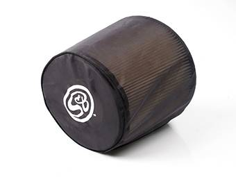 S&B Filters - S&B Filters Filter Wrap for KF-1056 & KF-1056D WF-1034