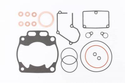Cometic Gaskets - Cometic Gaskets 66.6mm Top End Gasket Kit C3096