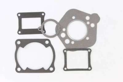 Cometic Gaskets - Cometic Gaskets 56mm Top End Gasket Kit C3168