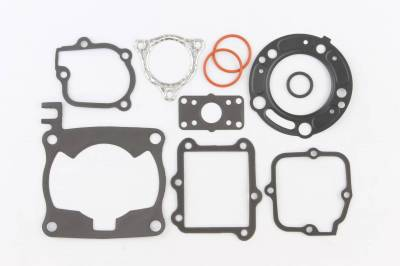 Cometic Gaskets - Cometic Gaskets 57mm Top End Gasket Kit C3220