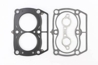 Cometic Gaskets - Cometic Gaskets 80mm Top End Gasket Kit C3250