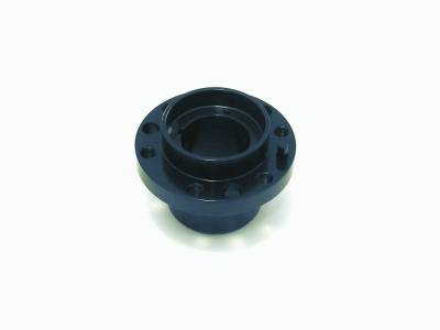 Fluidampr - Fluidampr Harmonic Balancer Adapter Hub - Big Block Chevy - Each 100001