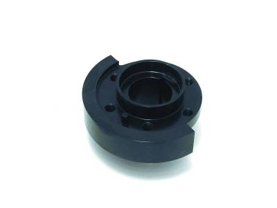 Fluidampr - Fluidampr Harmonic Balancer Adapter Hub - Big Block Chevy - Each 100002