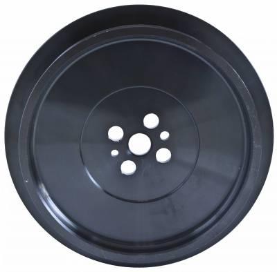 Fluidampr - Fluidampr Harmonic Balancer - Fluidampr - Dodge 5.9L Cummins - Each 920301 - Image 2