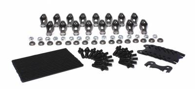 Engine Parts & Performance - Push Rods / Roller Rockers - COMP Cams - COMP Cams Engine Rocker Arm Kit 1425-KIT