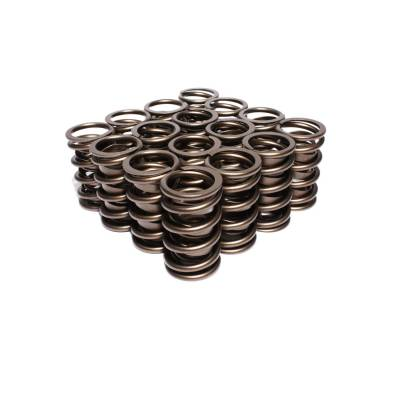 Engine Parts & Performance - Valve Springs - COMP Cams - COMP Cams Valve Springs, for 984-974 986-16