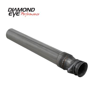 Diamond Eye Performance - Diamond Eye Performance 1994-1997.5 FORD 7.3L POWERSTROKE F250/F350 (ALL CAB AND BED LENGTHS)-PERFORMANC 164005