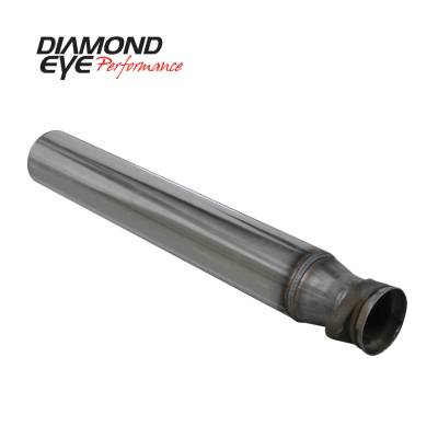 Diamond Eye Performance - Diamond Eye Performance 1994-1997.5 FORD 7.3L POWERSTROKE F250/F350 (ALL CAB AND BED LENGTHS)-PERFORMANC 164006 - Image 2