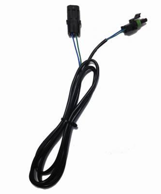Pop & Lock - Pop & Lock Pop & Lock Tailgate Lock PL9510