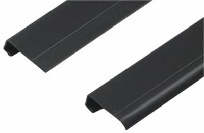 Westin - Westin SURE-GRIP GAP STRIP 27-9907 - Image 2