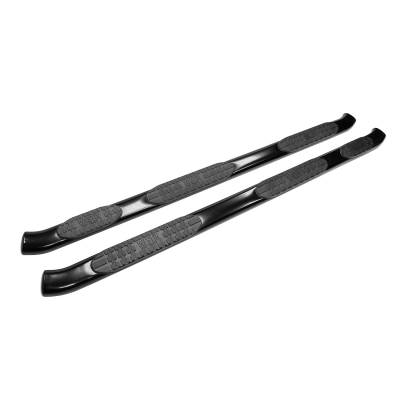 Westin - Westin PRO TRAXX 5 OVAL STEP BAR 21-53845