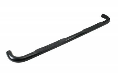Exterior Accessories - Steps / Running Boards - Westin - Westin E-SERIES STEP BAR 23-2315