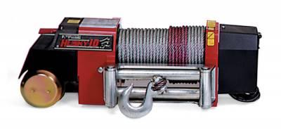 Superwinch - Superwinch WINCH-HUSKY 10 12V 2404