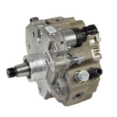 BD Diesel - BD Diesel Injection Pump, Stock Exchange CP3 - Dodge 2007.5-2012 6.7L 1050106