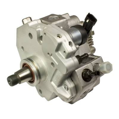 Injection Pumps - Injection Pumps - BD Diesel - BD Diesel Injection Pump, Stock Exchange CP3 - Chevy 2006-2010 Duramax LBZ/LMM 1050112