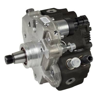 BD Diesel - BD Diesel BD High Power Common Rail CP3 Injection Pump - R900 5.9L/6.7L Cummins 12MM Stroker CP3 Injection Pump Dodge 2003-2018